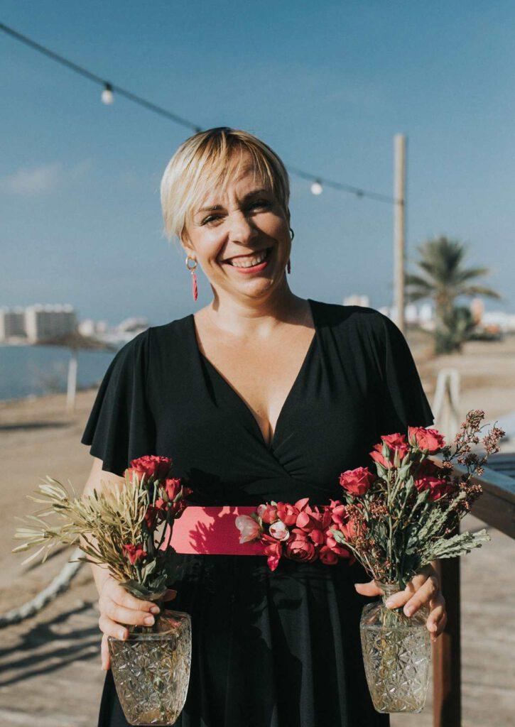 Heiraten im Ausland - Hochzeitsplaner Spanien