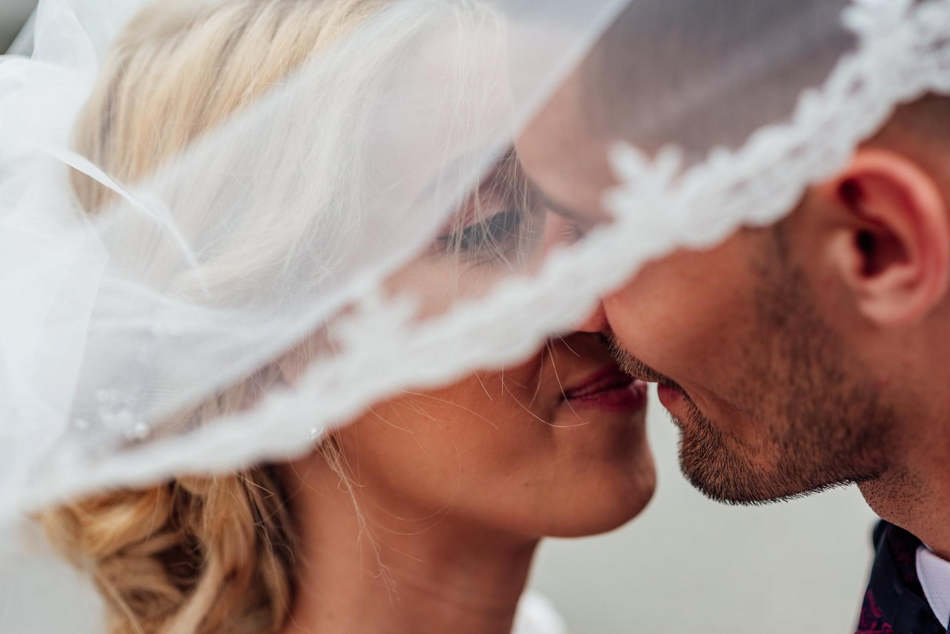 Hochzeitsrituale - Heiraten im Ausland