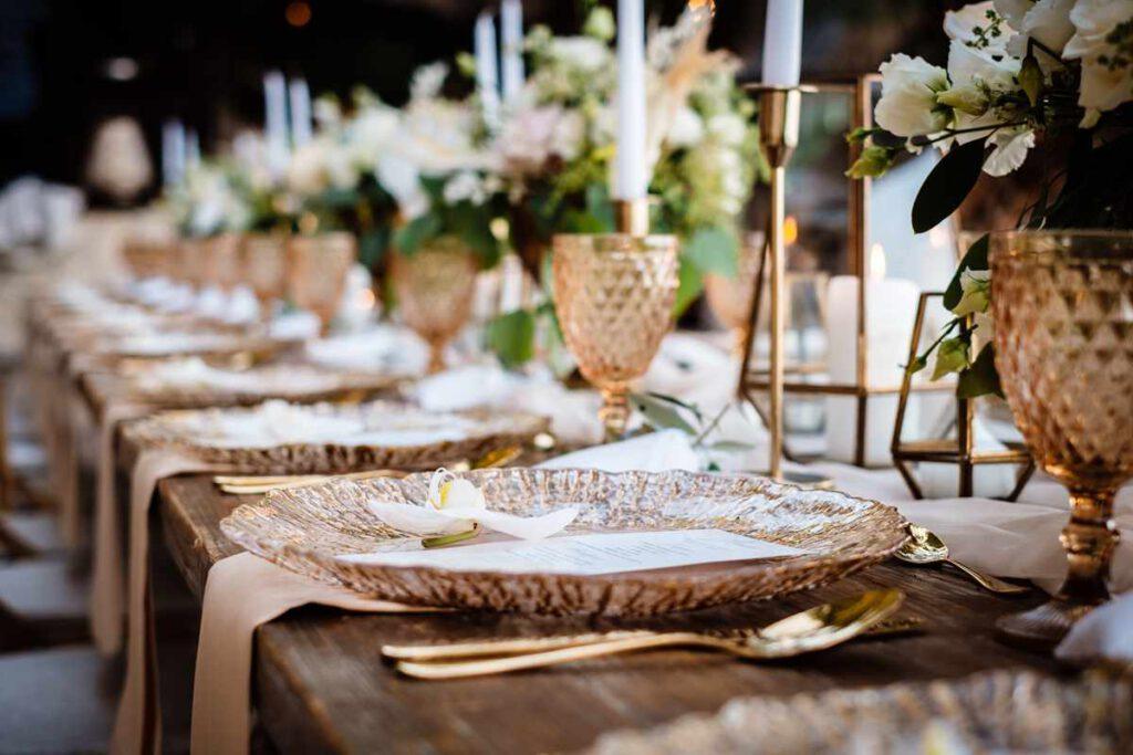 Heiraten in Kroatien - Hochzeit im Ausland