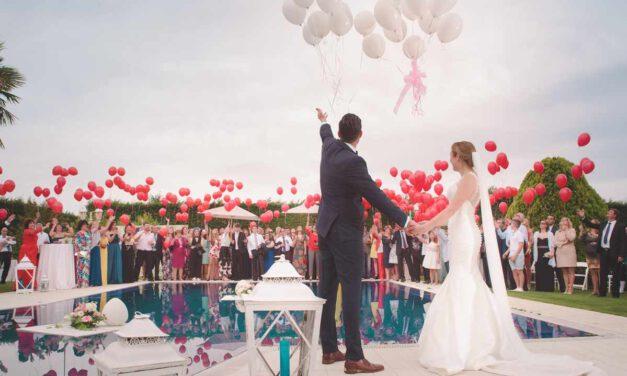 Warum du einen Hochzeitsplaner brauchst – Oder auch nicht!