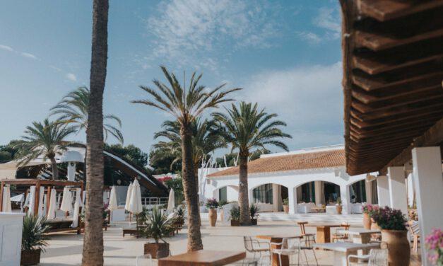 Heiraten auf Ibiza – Ein Interview mit Traurednerin Conni Köpp