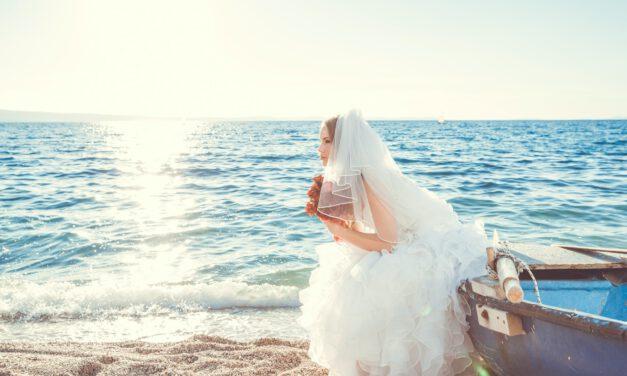 Heiraten in Thessaloniki, Griechenland mit StoriesofLove