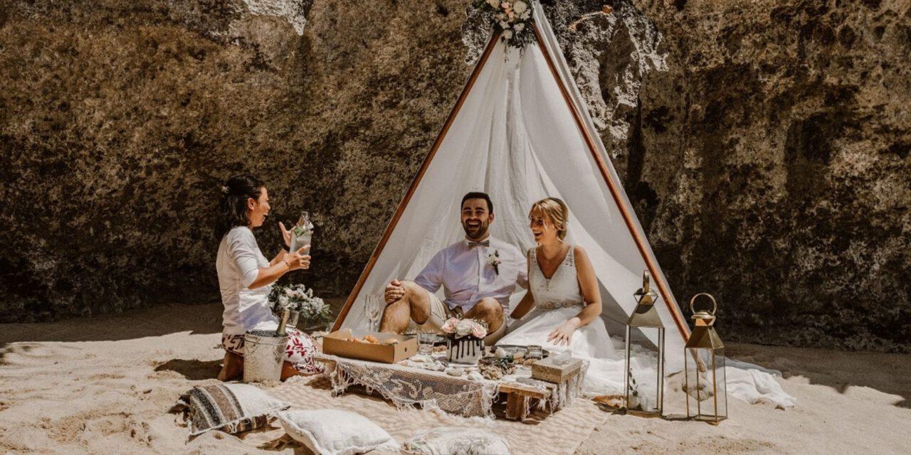 Kosten einer Hochzeit auf Bali – eine Hochzeitsplanerin klärt auf!