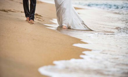 Heiraten in Spanien – Welche Kosten kommen auf euch zu?